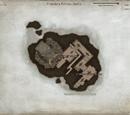 Froststone Fortress Depths