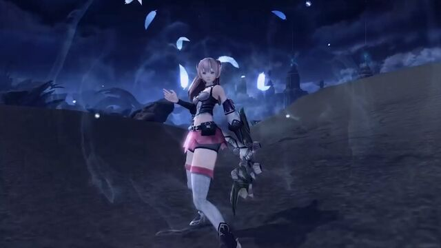 File:EOS video Screenshot 3.jpg