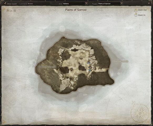 File:Plains of Sorrow.jpg