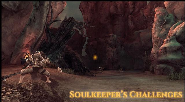 File:Soul Keeper's Challenges.jpg