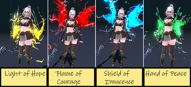 File:SoulSkills.jpg