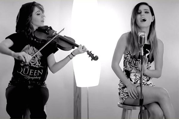 File:Sydney Sierota and Lindsey Stirling performing Bright.jpg