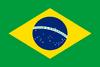 Wikia-flag Brazil
