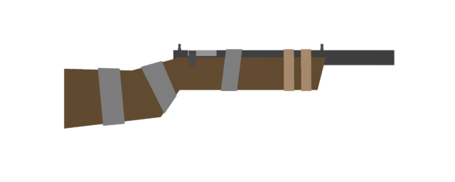 File:Rifle Maple 474.png