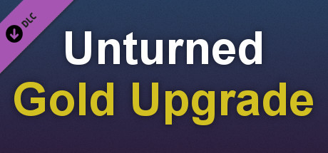 File:Downloads-Display Permanent Gold Upgrade.png