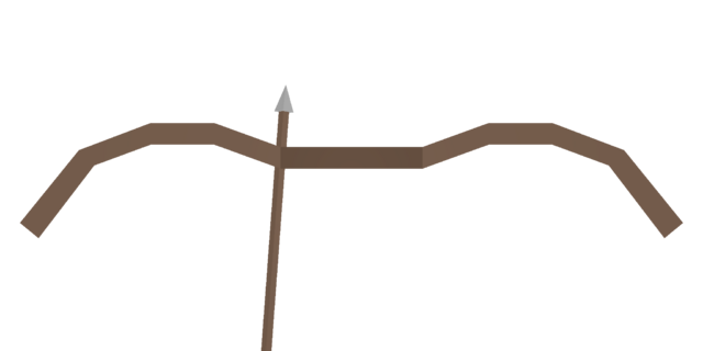File:Bow Maple 353.png