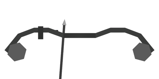 File:Bow Compound 357.png