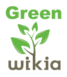 File:Green Wiki.png