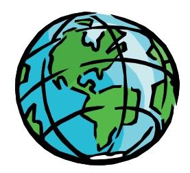 File:Earth cartoon.jpg