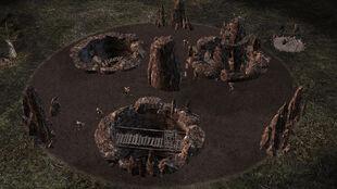 Goblintown