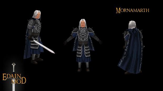 File:Mornamarth 1448574708.jpg