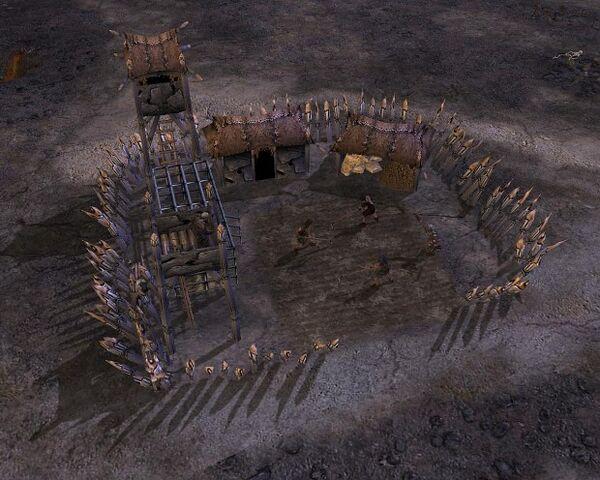 File:Slave Camp.jpg
