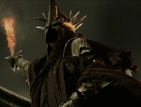 File:Witch King.png