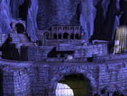 Glorfindel23 Helm's Deep (11)