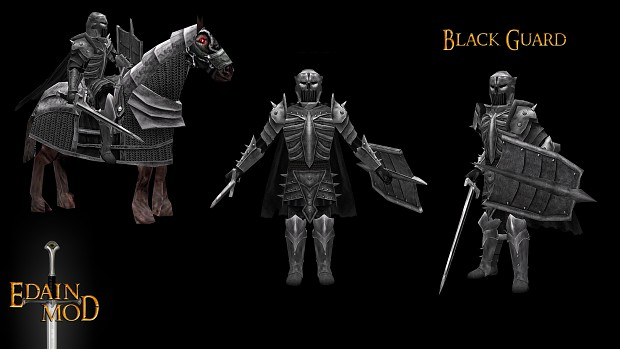 File:Blackguard 1450953333.jpg