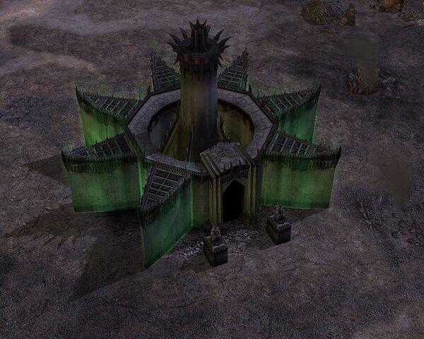 File:Minasmorgul 1404229636.jpg