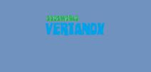 Vertanox