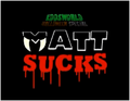 Thumbnail for version as of 22:55, November 24, 2010