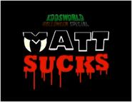 MattSucks