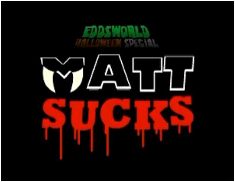File:MattSucks.PNG