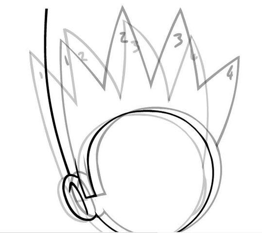 File:Anthony Price animating Tom.jpg