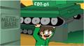 Thumbnail for version as of 02:46, November 13, 2010