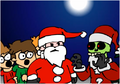 Thumbnail for version as of 22:31, December 21, 2010
