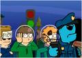Thumbnail for version as of 00:05, November 27, 2010