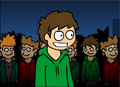 Thumbnail for version as of 22:36, February 25, 2011