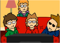 Thumbnail for version as of 03:56, November 28, 2010