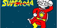 SuperEdd