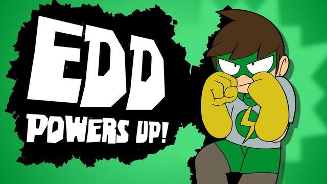 Arquivo:EddPowersUp.jpg