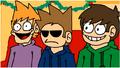Thumbnail for version as of 20:24, November 13, 2010
