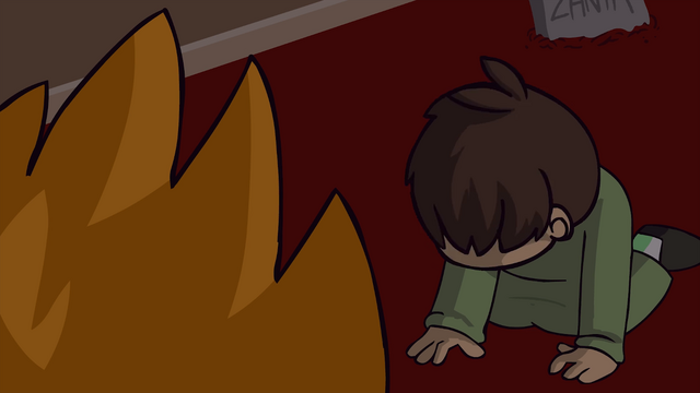 File:Trick or Threat - Edd fell to his knees.png