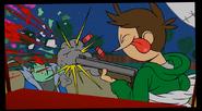 Eddsworld - Fun Dead54
