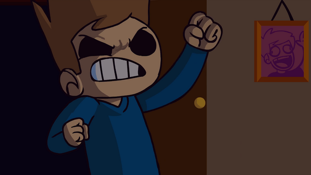 File:Trick or Threat - Tom yelling to stop.png