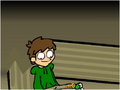 Thumbnail for version as of 21:39, January 1, 2011