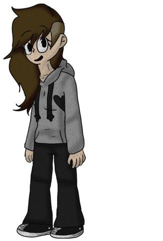 File:New eddsworld aly.png