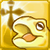 Noble Call icon