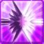 Chaos Assault trait icon
