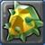 Shield4c