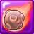 Aerolite skill icon