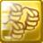 Maelstrom skill icon