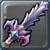 Sword9b