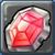 Shield5c