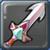 Sword12b