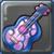 Guitar5e