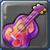 Guitar5f