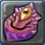 Shield1a