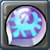 Shield12b